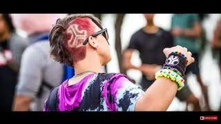 #music #hardstyle #hasanbramasta Tarro - ...