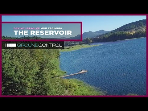 GC Mini Training Available Now! - The Reservoir