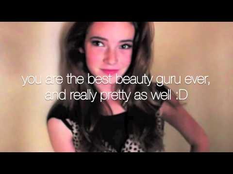 Erin timony tagged videos   Midnight News