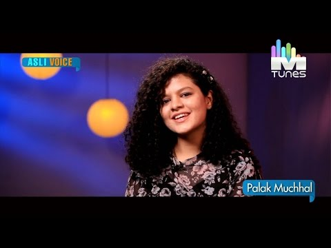 Prem Ratan Dhan Payo | Palak Muchhal | Prem Ratan Dhan Payo | MTunes HD