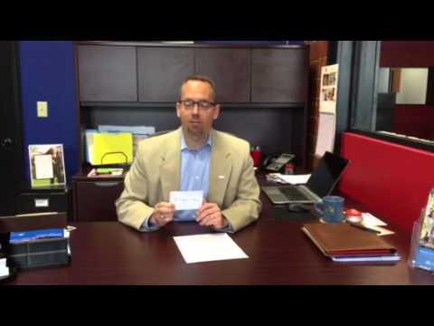 Liability Insurance description