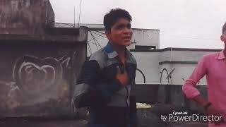 DESPCITO__Hindi songs DS 2017(Belal and Shahid)