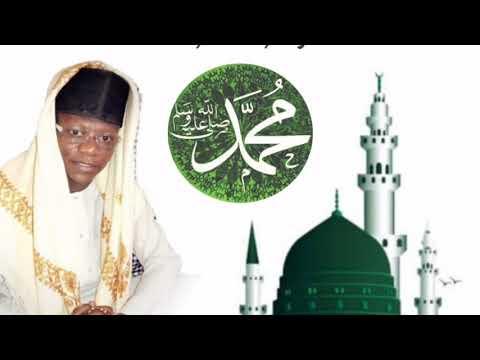Download (Kasidar Majingina)by Abu isma'il