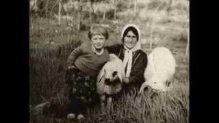 Bahtiyar Vahabzade - Ana