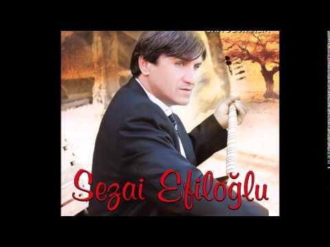 Sezai Efiloğlu - Oynama Benimle