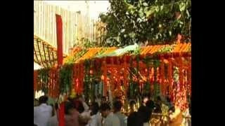 Ajj Hai Jagrata [Full Song] I Ajj Hai Jagrata