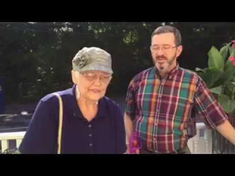 Wanda from Hendersonville, TN Testimony