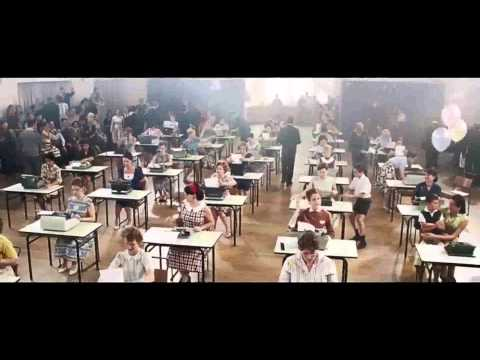 populaire---bande-annonce-2-vf---au-cinéma-le-28-novembre-2012-[hd]