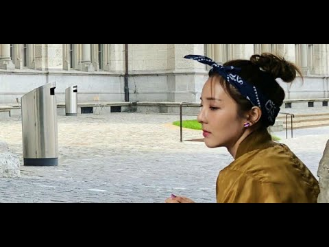 Sandara park dating issues with teens
