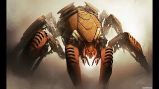 ИДЕАЛЬНЫЙ ПОДАРОК к НОВОМУ ГОДУ. РОБОТ-паук. РАСПАКОВКА робота-паука. ОБЗОР паука