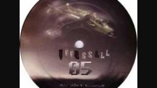 Asystematik -Buztrack- (FSL 05)
