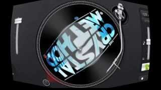 Crystal Method - Sling the Decks (miXed) carret000