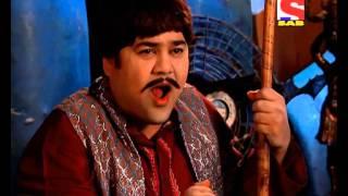 Pritam Pyaare Aur Woh - Episode 100 - 18th July 2014