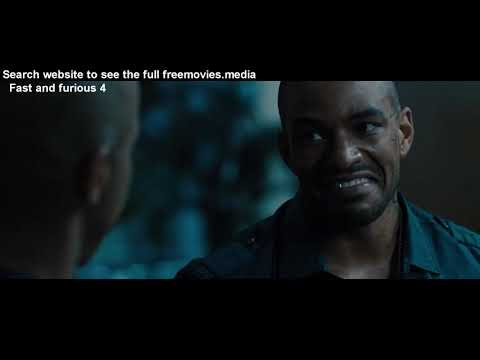 Best Furious 04 - Best Action Movies - Freemovies.media_HD