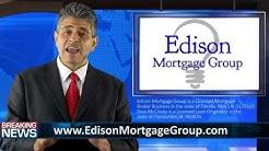Edison Mortgage Group  Florida's Best Florida Home Loan Originator