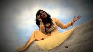 Download Jangan Tanya Aku Lagi - Farawahida (Official MV)