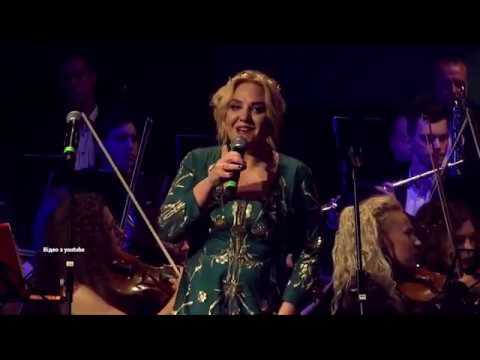 НТА - Незалежне телевізійне агентство: #Культурний блог: Соломія Чубай, гурт
