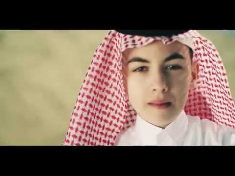 OMAR - Beautiful Life (Official Video)