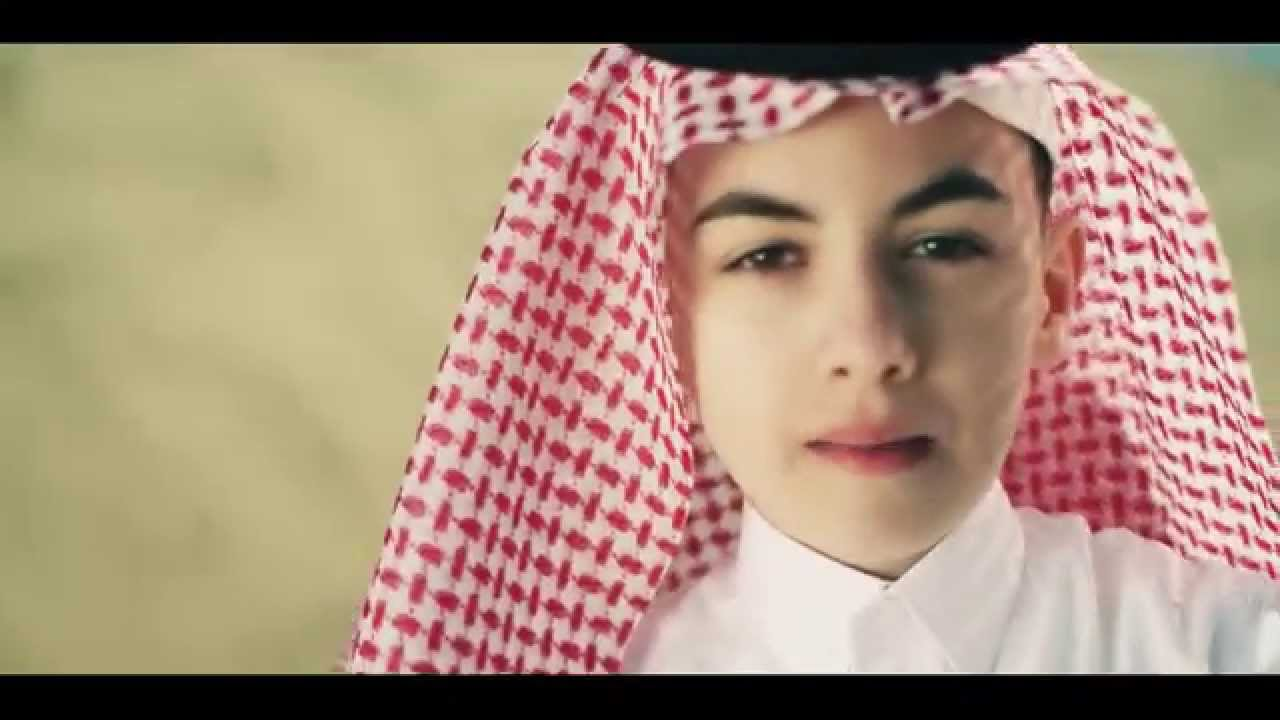 Omar Beautiful Life Official Video By Tommoproduction Youtube