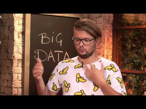 Why you need Data Analysts in your Organization | Lead Generation | Big Data #3 | #MoComoments