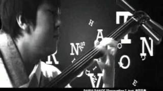 Daishi Dance feat. Yoshida Brothers Renovation Theme song for Japan...