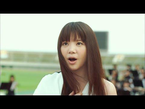 いきものがかり 『風が吹いている』Music Video