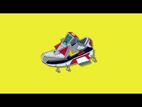 [FREE] Lil Baby x Quavo Type Beat 'Tomorrow' Free Trap Beats 2020 – RapTrap Instrumental