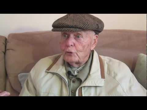 Joseph Chilton Pearce - The Crack in the Cosmic Egg