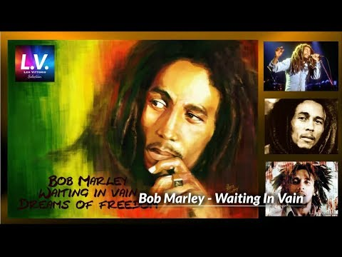 Bob Marley - Them belly full