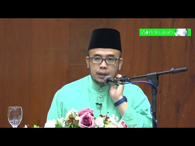 SS Dato Dr Asri-Bolehkah Solat Duduk Kerana Batuk Yg Mengeluarkan