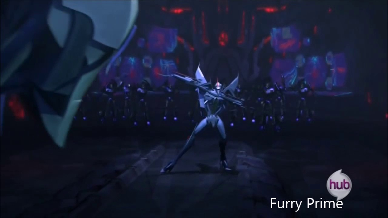 Starscream's Dance - YouTube - 71.8KB