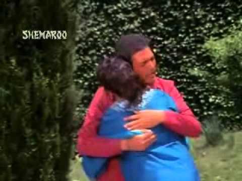 Kehde Zamane Se - Smita Patil - Rajesh Khanna - Nazrana - Bollywood Song