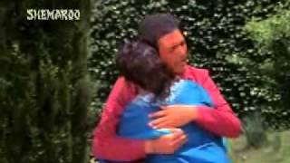 Kehde Zamane Se - Smita Patil - Rajesh Khanna - Nazrana - Bollywood Song