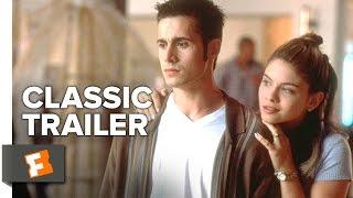She's All That (1999) Official Trailer - Freddie Prinze Jr., Paul Walker Movie HD