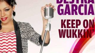 @DancehallSoca: Keep on Wukkin By Destra Garcia (Trinidad 2012 Soca)