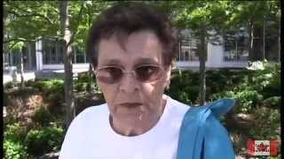 Grandmother speaks about family court in Canada