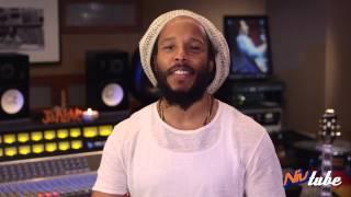 NiuTube - Ziggy Marley