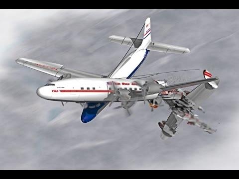 Air Crash Investigation/Mayday S08E01 - System Breakdown