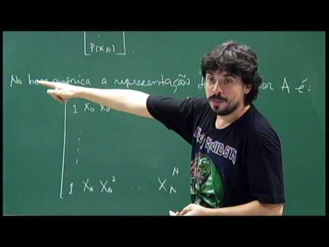 mestrado-:análise-numérica-aula-03