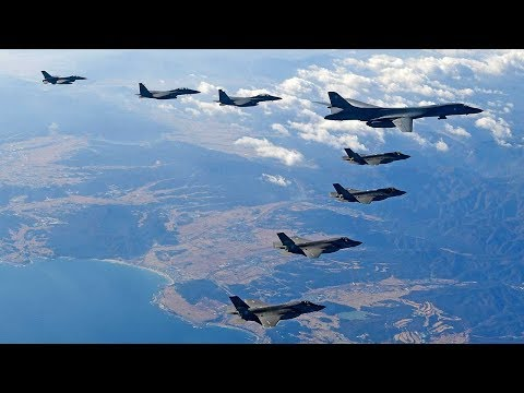 Download Youtube: 12/15/2017: ROK-US drills delay requested | China dissatisfied with trade statement