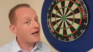 Around the board: The latest of PDC and BDO darts with Craig Birch (June 2018 part one)