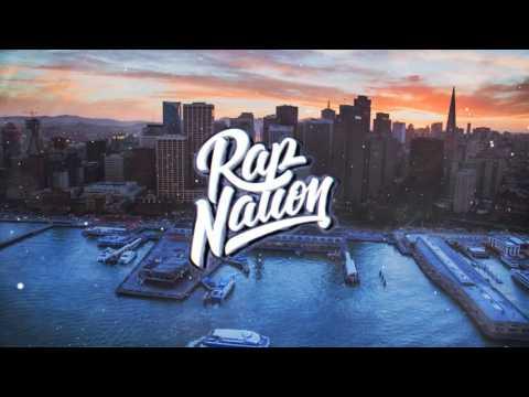 Teflon Sega - Liquor Wit No Juice feat. Kyle The Hooligan