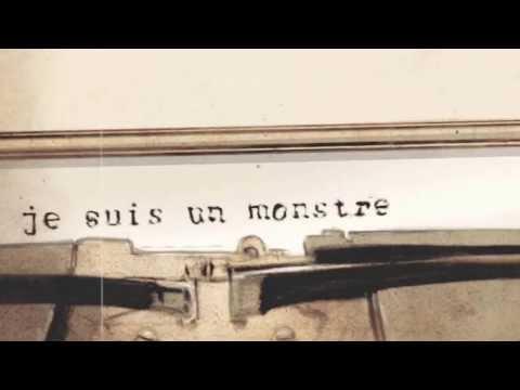 MELVILE, de Romain Renard - Bande Annonce de la BD - Le Lombard
