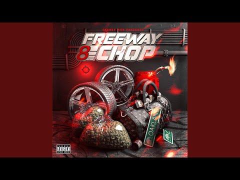 Freeway Chop Mp3