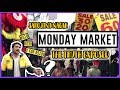 ✅SAROJINI NAGAR MONDAY MARKET REALITY| Truth Exposed + Best Shopping Guide for ₹10/- & ₹30/- Clothes