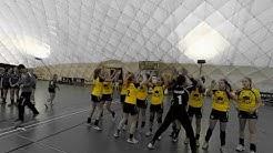 Kolding Handball Cup - Dames A1