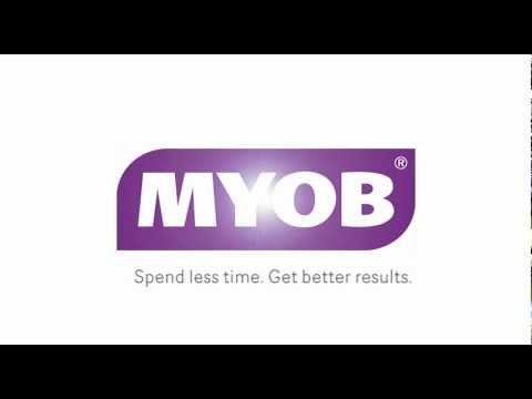 myob-workpapers---preparing-a-new-workpaper