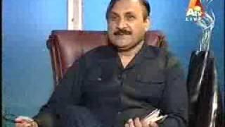 Dr. Inam Ul Haq Jawed Dieting funny punjabi poerty
