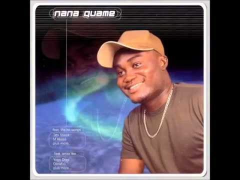 Nana Quame - Atia Donko [[GhanaOldies]]