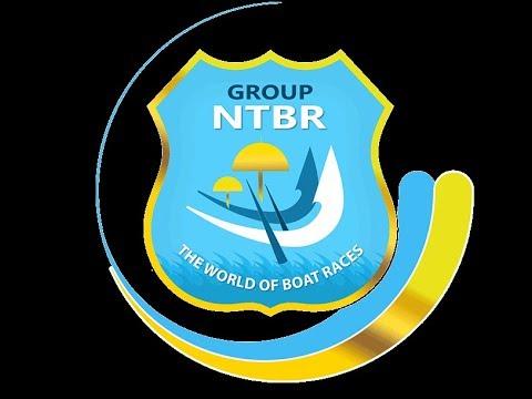 Karuvatta Boat Race Live Group NTBR